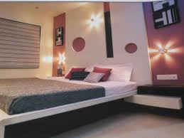 home interior designer in pune row houses interior designers interior design space marker s
