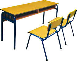 student desk and chair double student desk chair on this furniture dot com