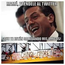 Mexican Memes Tumblr - jajaja buenos chistes pinterest humor mexicano and humour