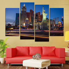 Las Vegas Home Decor Compare Prices On Las Vegas Art Online Shopping Buy Low Price Las