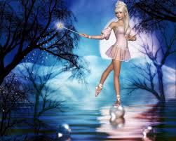 fairies wallpapers reuun com