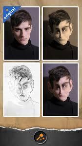 Meme Face App - funny face selfie meme camera split pic collage blender on the