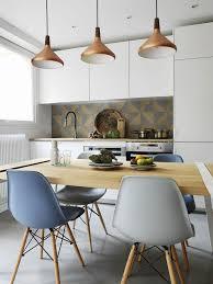 verriere coulissante pour cuisine 50 inspirant chaise et table salle a manger pour verriere