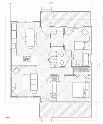 small house plans with basement house plan new 1000 square foot house plans with basement 1000