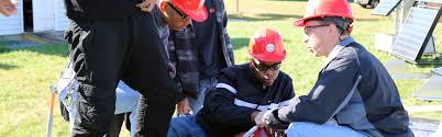 masscec clean energy careers training u0026 education directory