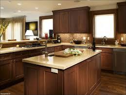 wood cabinet full size of china china cabinets unfinished wood