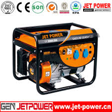 an electric generator an electric generator suppliers and