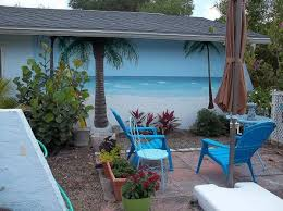 Ideas For Your Backyard 25 Awesome Beach Style Outdoor Living Ideas For Your Porch U0026 Yard