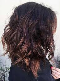 medium length hairstyles 13 medium shoulder length hairstyles styles power