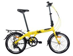 best folding bike 2012 17 best folding bikes images on cycling tours bicycle