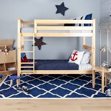 Bedtime Inc Bunk Beds Bedtime Inc Bunk Bed Assembly Interior Design For Bedrooms