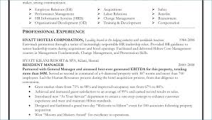 senior executive resume resume template for senior management resume exle