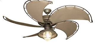 Bronze Ceiling Light Raindance Antique Bronze Ceiling Fan W 52
