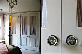 bedroom door handles decorating bedroom y entrancing bifold closet door handle
