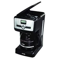 target hamilton black friday coffee makers target
