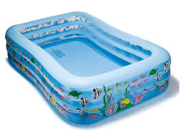 Plastic Swimming Pools At Walmart Blow Up Swimming Pools With Awesome Slides Walmart U2014 Home Landscapings