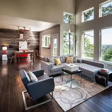 livingroom set up 133 living room set up exles that wake up your device like