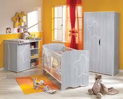 chambre a coucher bébé chambre à coucher bébé déco chambre a coucher leclerc