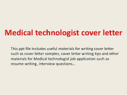 Income Verification Letter Sle Staff Development Coordinator Ltc Resume Ct Bsl Homework Website