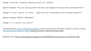 Help Desk Funny Stories Nice Funny Jokes On Customer Charges U0026 Quotes On Choice