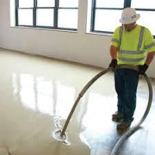 kentuckiana floor systems flooring 3910 bishop ln louisville
