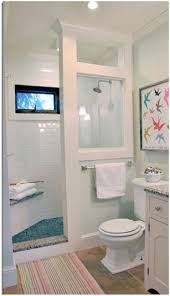 bathroom small bathroom design with shower stall finest small