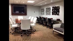 the executive war room youtube