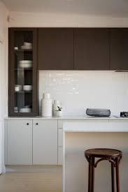 freedom furniture kitchens 83 best reno rumble kitchens 2015 images on kitchen