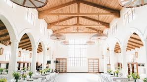 inexpensive wedding venues mn best 25 inexpensive wedding venues ideas on
