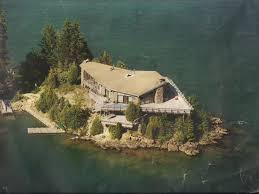 Sunnyside Lake House 2 Bd Vacation Rental In Chelan Wa Vacasa by 25 Trending Lake House Rentals Ideas On Diving Board