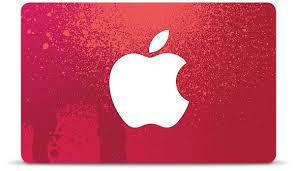 amazon black friday gift card apple details special red shopping day gift card amounts for