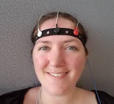 eeg headband headband kit for openbci florida research instruments web shop