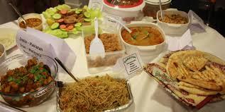pakistani rice recipes u2013 cooking recipes