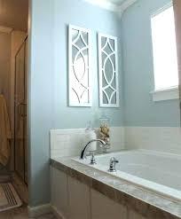 bathroom color ideas 2014 most popular bathroom color ideas most popular bathroom paint