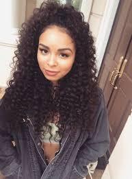 how to crochet black women hair 100 human hair 10 best deep wave human hair images on pinterest curls natural