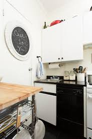 sink covers for more counter space 10 tips to help you get more countertop space in your small kitchen