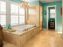 best paint colors for bathroom walls u2013 glass options are stylish