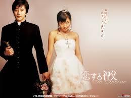 wedding dress korean 720p so 2004 south korea dvdrip 691 mb drive
