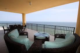 phoenix west ii orange beach al luxury coastal vacations