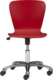 home design on office chair red 137 ergonomic office chair reddit