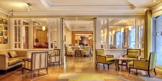 dublin hotels hotels in dublin dublin city hotels hotel dublin city