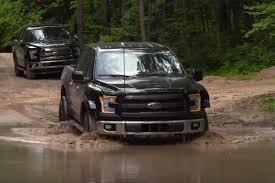 Raptor 2015 Price 2017 Ford Raptor Receives Some Trail Testing