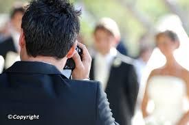 Wedding Photographer Wedding Photography In Phuket Recommended Wedding Photographers