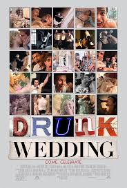 drunk-wedding
