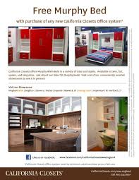 build murphy bed desk combo plans diy armoire design plans