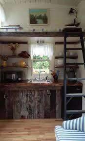 micro tiny house 9 summer house ideas under 30k poppytalk