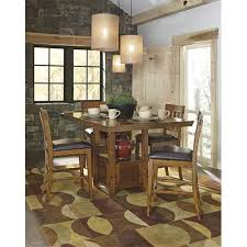 Dining Room Furniture Atlanta Dining Room Furniture Rental Easy Rental Atlanta Miami