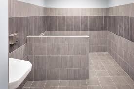 bathroom wall tile design office design nest designs llc