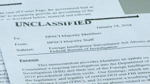 3 e bureau label claims vindication from controversial memo critics label it a