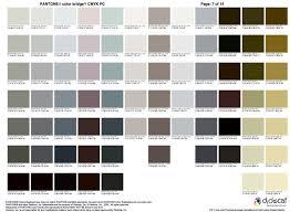 25 trending pantone color bridge ideas on pinterest pms color